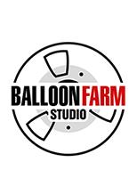Ballon Farm